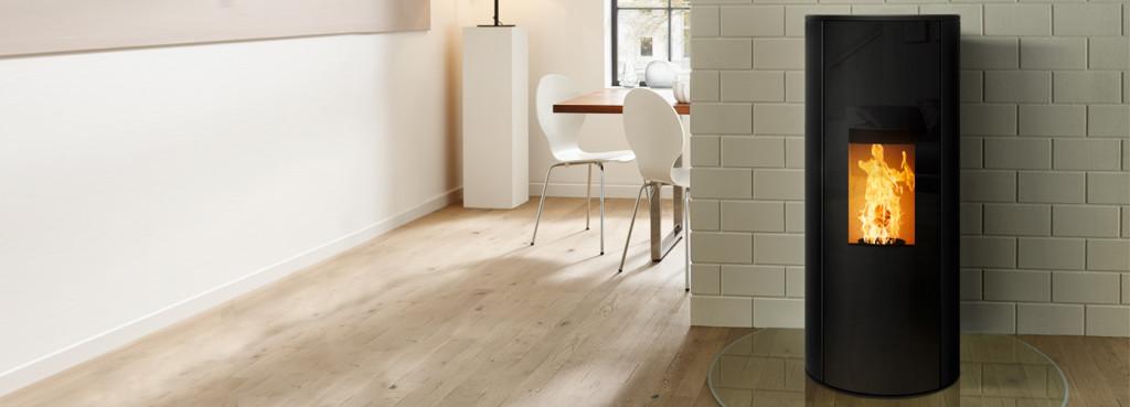 rika corso po le granul s rika corso comptoir energies bordeaux. Black Bedroom Furniture Sets. Home Design Ideas