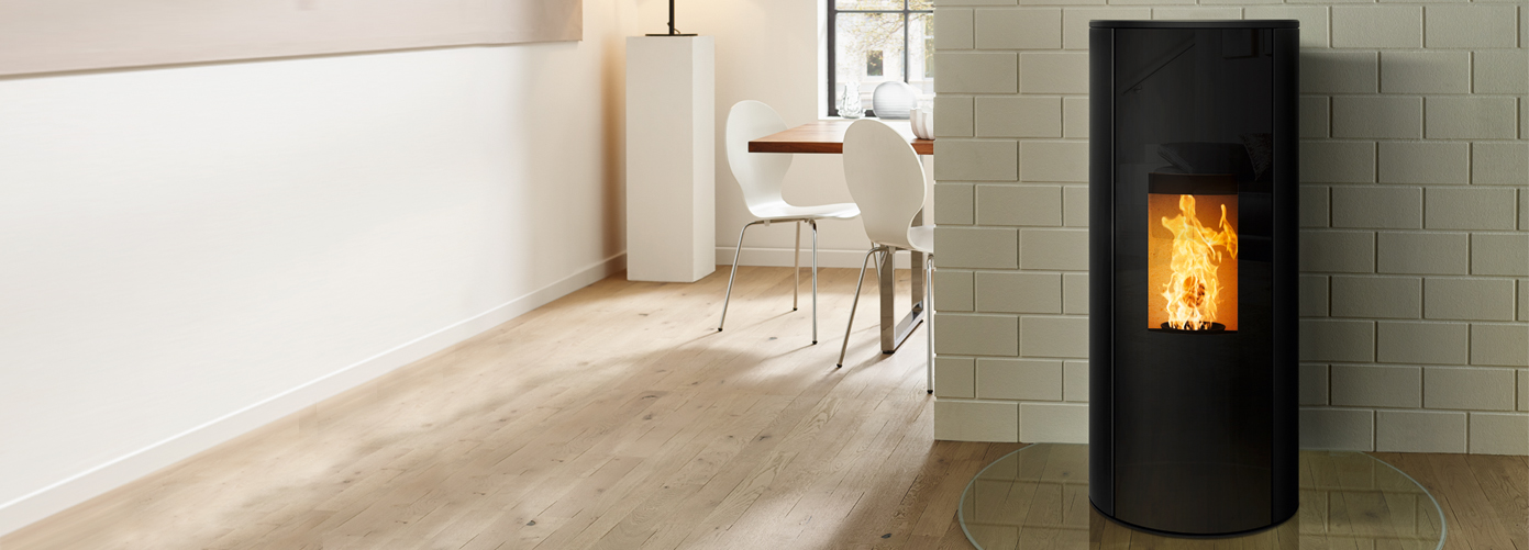 rika corso po le granul s rika corso comptoir. Black Bedroom Furniture Sets. Home Design Ideas