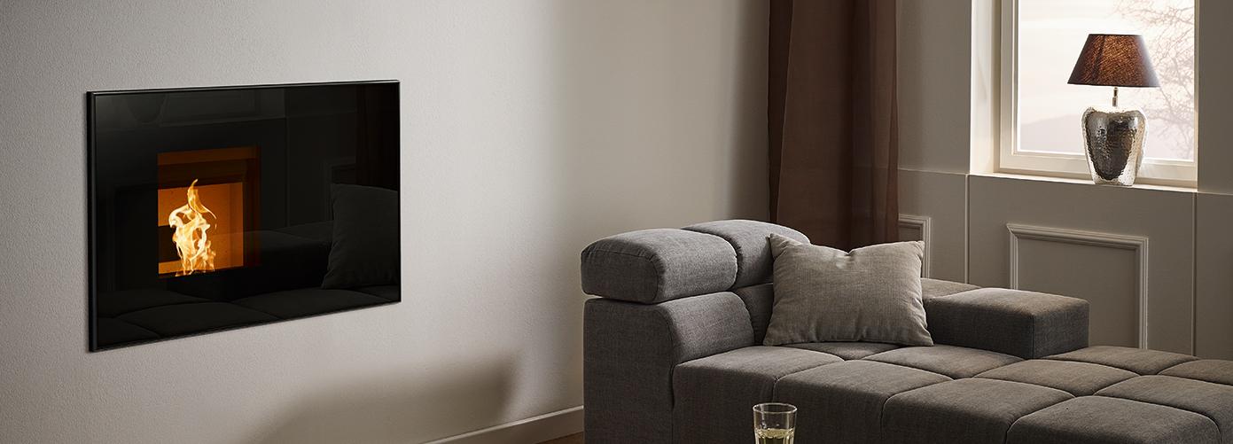 rika interno insert granul s rika interno comptoir energies bordeaux. Black Bedroom Furniture Sets. Home Design Ideas