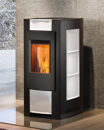 rika pico po les granul s bois rika pico comptoir energies. Black Bedroom Furniture Sets. Home Design Ideas
