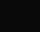 coloris-Vitre noire