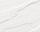coloris-pierre- ardoise blanche