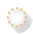 europeen