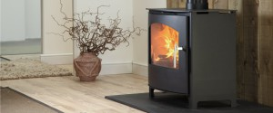 poele a bois-Mendip Stoves-Churchill-10